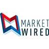 marketwired.com logo