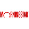 morningstar.co.uk logo