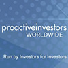 proactiveinvestors.co.uk logo