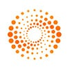 feeds.reuters.com logo