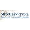 InvenSense (INVN) Receives Regulatory Clearances for Acquisition ... - StreetInsider.com
