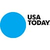 usatoday.com logo
