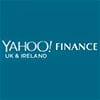 uk.finance.yahoo.com logo