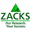 zacks.com logo