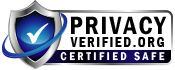 MarketBeat.com has been verified as safe by PrivacyVerified
