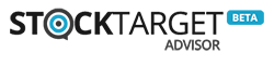 MarketAxess (NASDAQ:MKTX) Given New $251.00 Price Target at Buckingham Research - TechNewsObserver