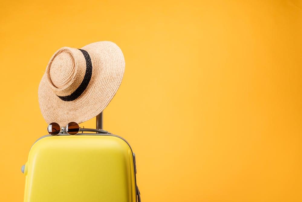 7 Travel Stocks to Buy as Summer Kicks Into High Gear