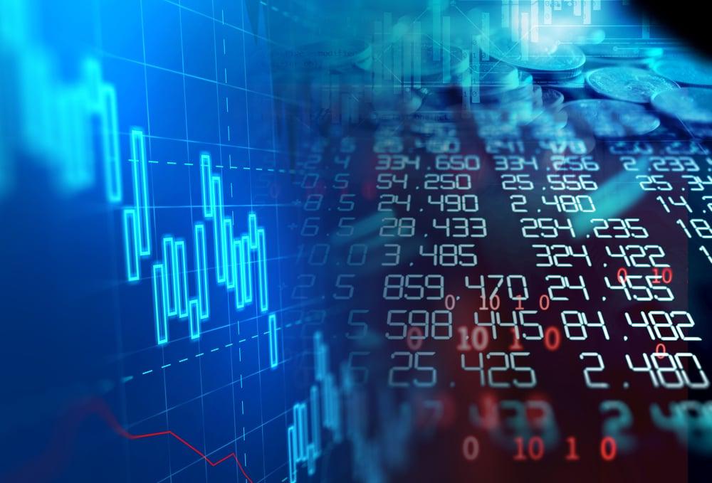 9 Stocks Facing Political Risk Ahead