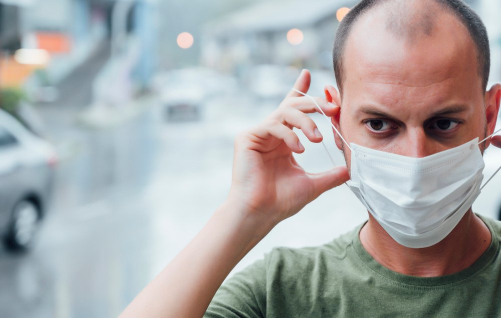 6 Stocks to Help You Profit Off the Coronavirus PPE Boom