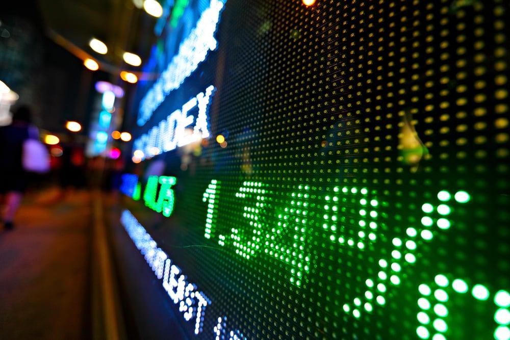 7 Stocks Set for Monster Growth