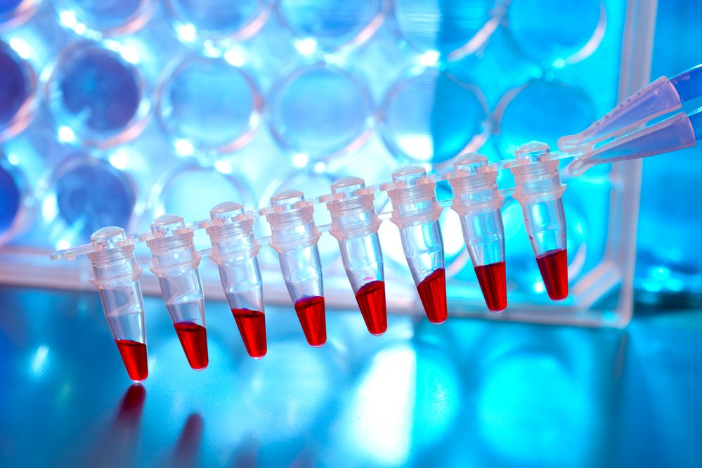 7 Great Biotech Stocks That Don't Depend on a Coronavirus Cure