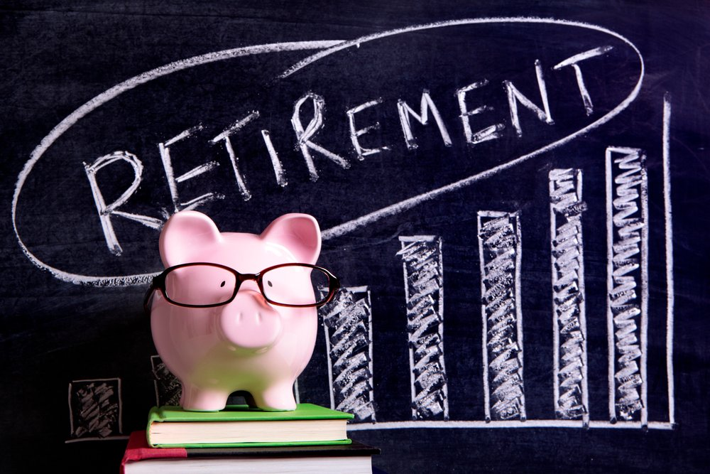 7 Great Dividend Stocks to Buy For a Comfortable Retirement