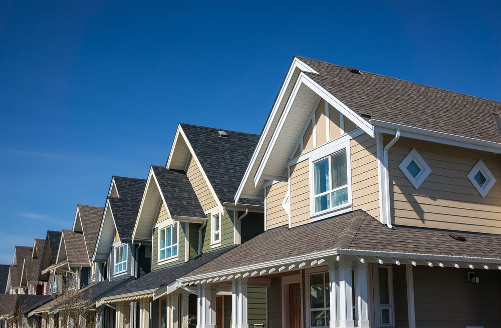 7 Stocks to Buy For the Current Housing Boom