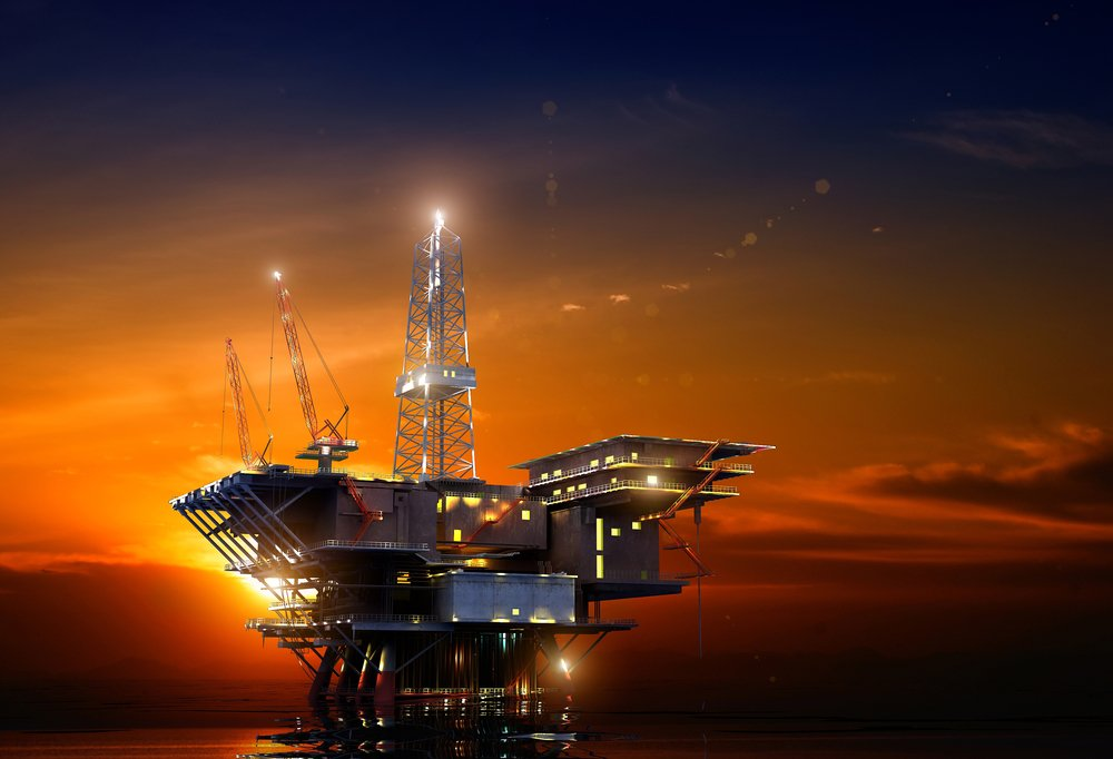 8 Stocks to Buy as Oil Prices Rise