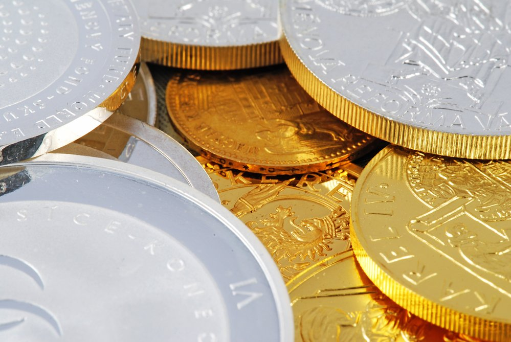 7 Precious Metals Stocks That Will Keep Your Portfolio On Trend