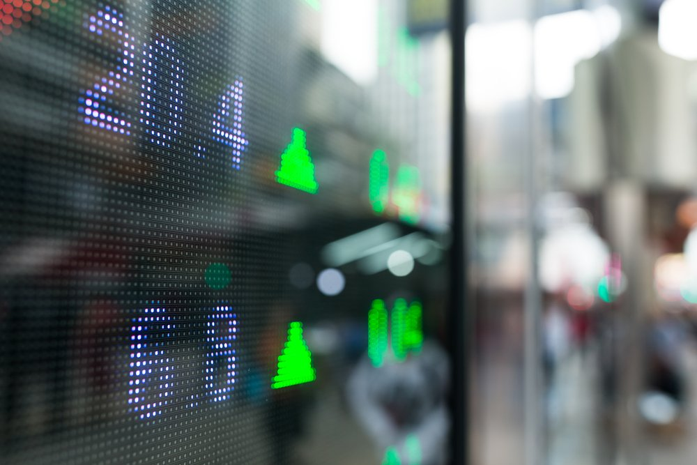 7 Tech Stocks That Will Avoid Government Regulation