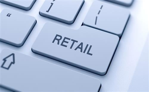 7 Retail Stocks to Buy After Strong Quarterly Earnings