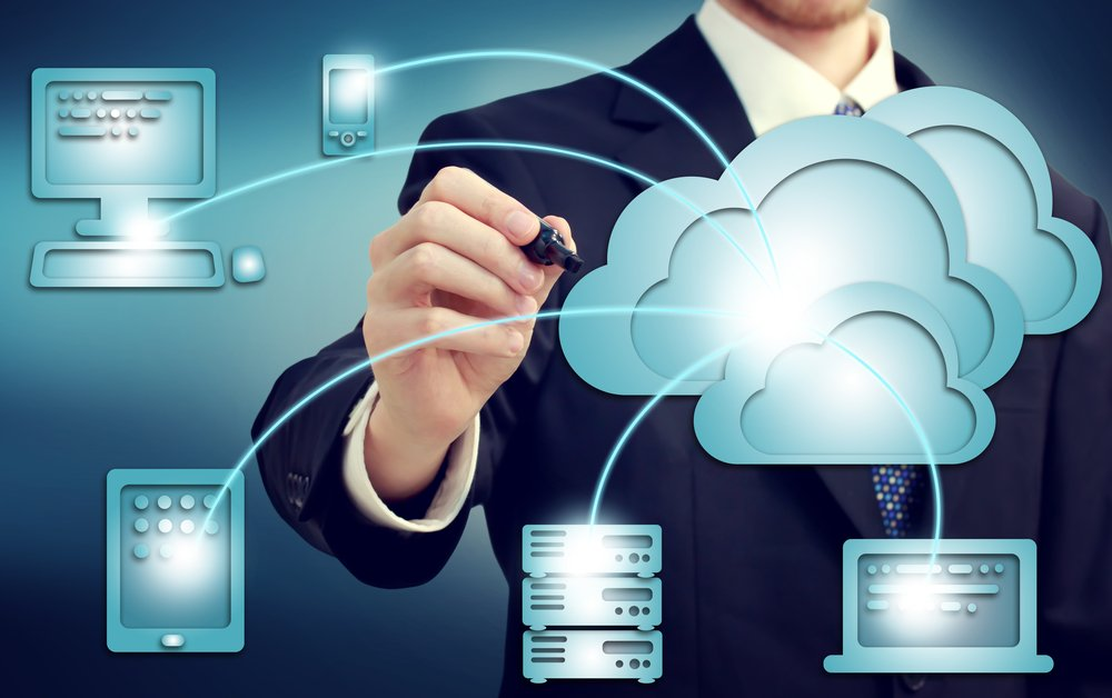 7 Cloud Computing Stocks to Lift Your Portfolio to New Heights