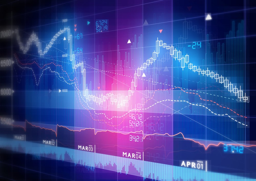 7 Defensive Stocks to Buy on Market Jitters