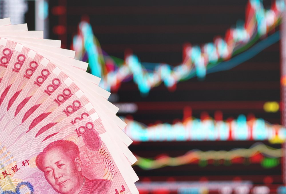 7 Cheap Chinese Stocks to Buy Now