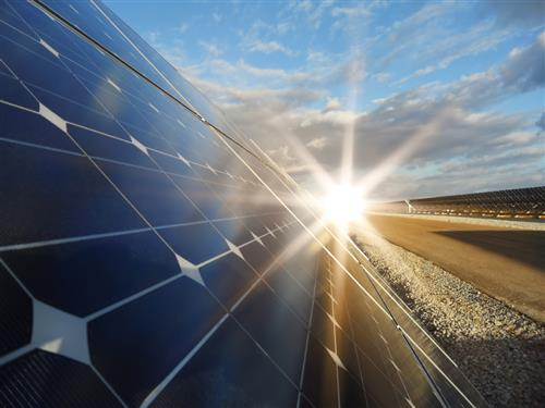 7 Solar Stocks That Are Ready to Shine