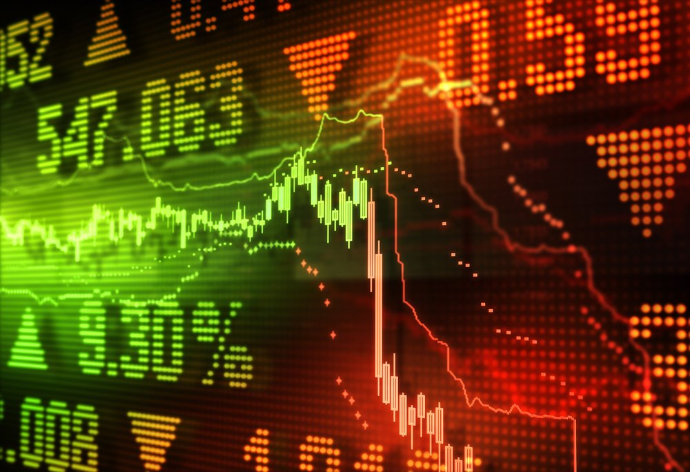 8 Stocks to Buy and Hold Despite Market Selloff