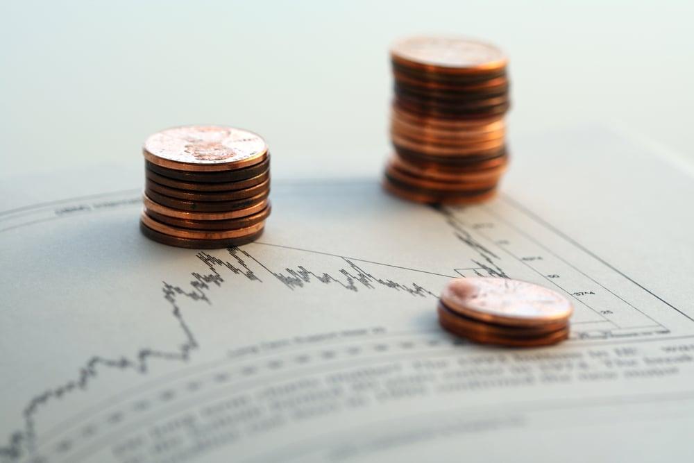 7 Stocks to Buy In January