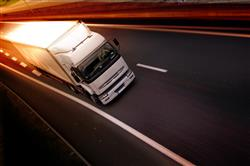 7 Transportation Stocks You Can't Ignore