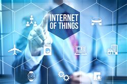 7 Internet of Things Stocks That Are a Perfect Fit to Our Connected Future