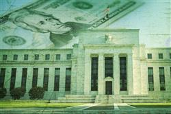6 Stocks That Will Benefit From a Dovish Federal Reserve