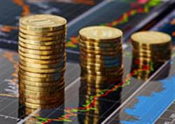 10 Rock-Solid Dividend Paying Stocks to Own