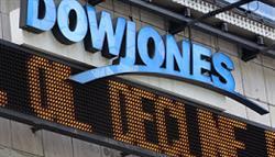 The Five Best Dow Jones Stocks to Buy Now