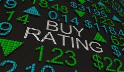 7 Undervalued Stocks in an Overvalued Market
