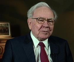 10 Warren Buffett Stocks to Buy Now