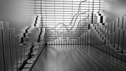 7 Cyclical Stocks That Make Sense In a Volatile Market