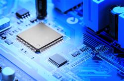 7 Semiconductor Stocks to Power Your Portfolio