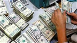 13 Stocks Institutional Investors Won
