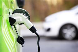 7 Electric Vehicle (EV) Stocks That Have Real Juice