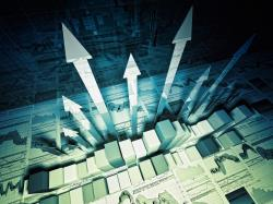 Best Growth Stocks - Best Stocks to Buy Now
