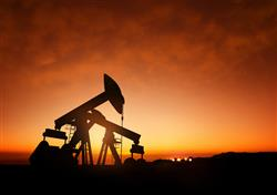 5 Oil Stocks That May Not Survive the Current Crisis