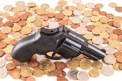 7 Gun Stocks to Buy During the Coronavirus Pandemic