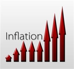 7 Stocks to Buy That Will Benefit From Inflation