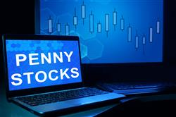The 10 Best Penny Stocks to Buy Now