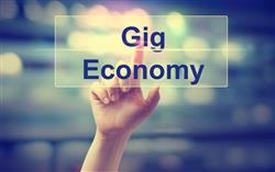 7 Stocks to Buy For the Gig Economy