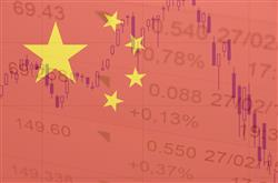 7 Valuable China Stocks That May Get Delisted