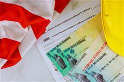 7 Stocks to Buy As Americans Receive Stimulus Checks