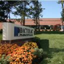 Bactolac Pharmaceutical logo