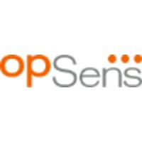 Opsens logo
