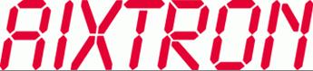 Aixtron AG logo