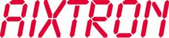 AIXTRON SE (ADR) logo